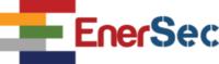 EnerSec Pty Ltd Logo